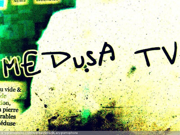 MEDUSA TV