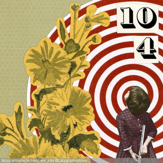ten-four