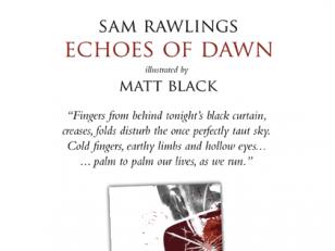 Sam Rawlings